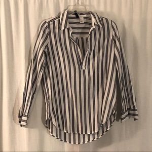 Divided H&M Top